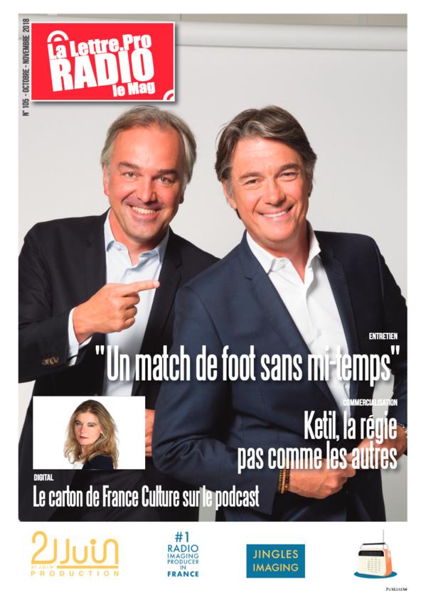 Un mal bien français