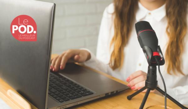 Comment écrire un podcast ?