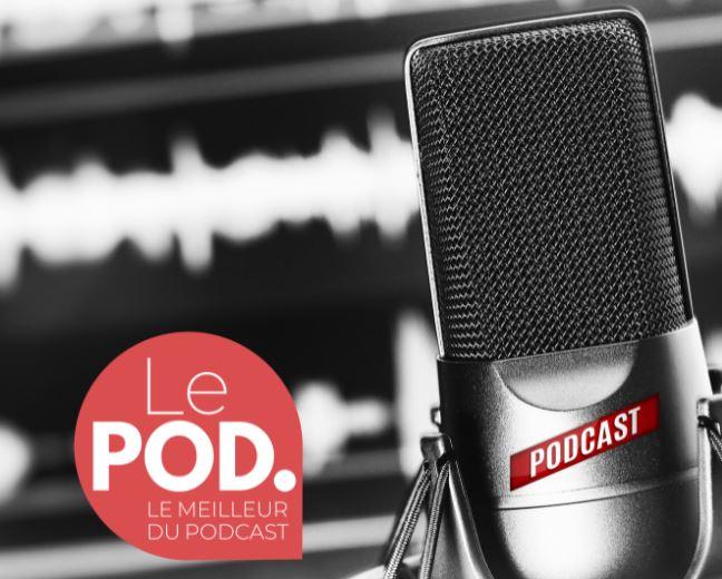 Faut-il proposer ses podcasts aux radios ?
