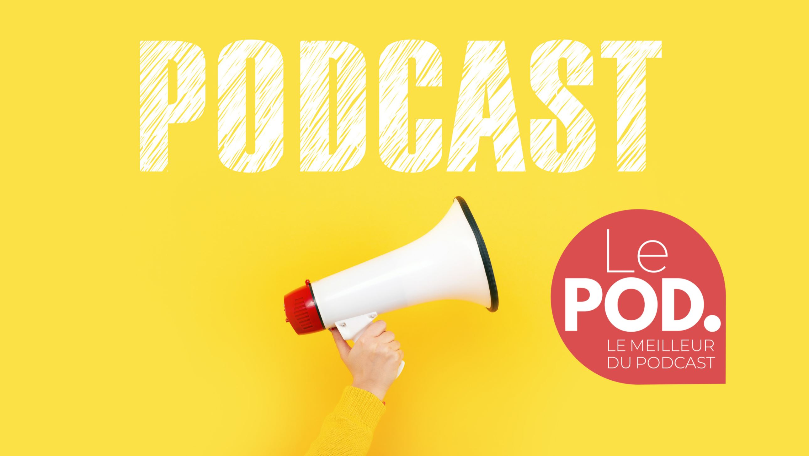 La (difficile) découvrabilité des podcasts