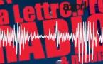 La Lettre Pro de la Radio en podcast #92