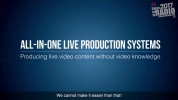Multicam RADIO fully automated visual radio - YouTube.mp4