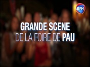 SPOT RFM Music Live - PAU.mp4