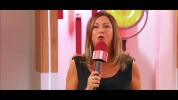 FILM-NRJ-GROUP2.mp4