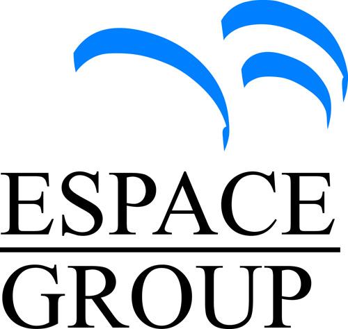 espace group recherche des animateurs et des journalistes