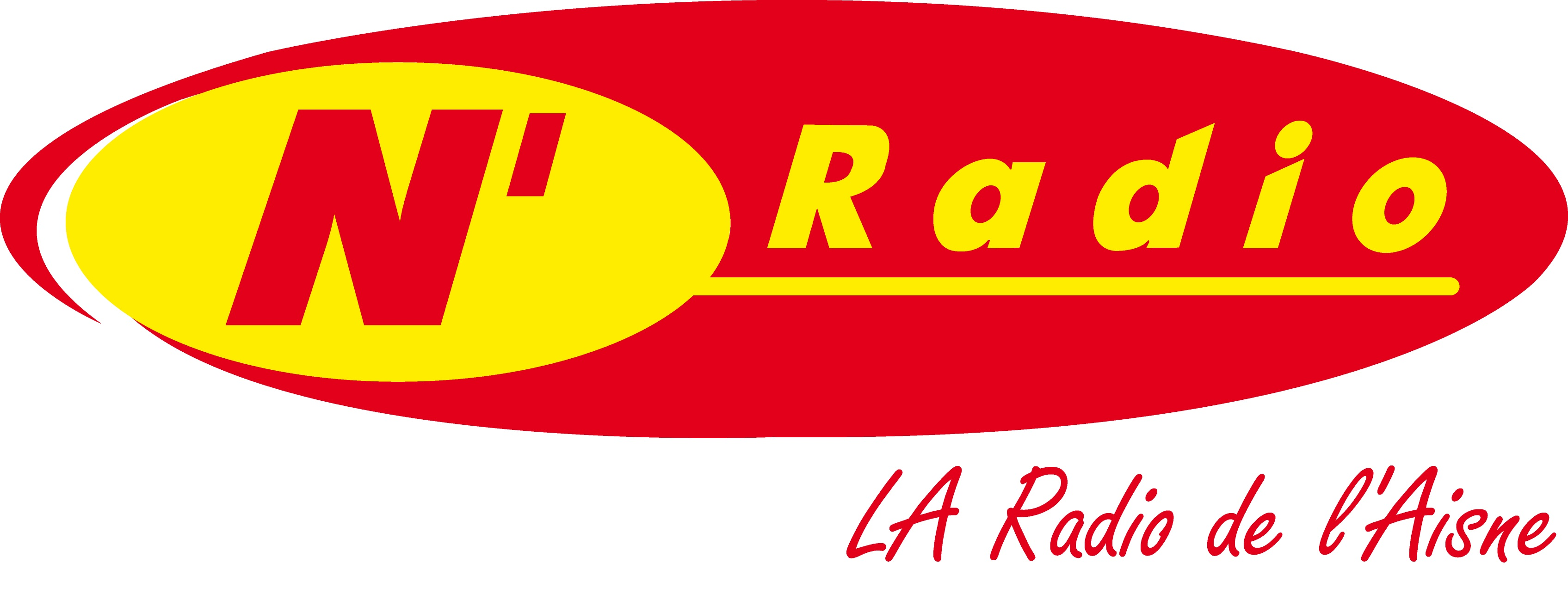 n u2019radio recrute un e  journaliste