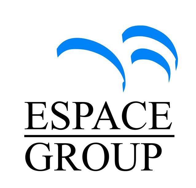 espace group recrute des animateurs et des journalistes