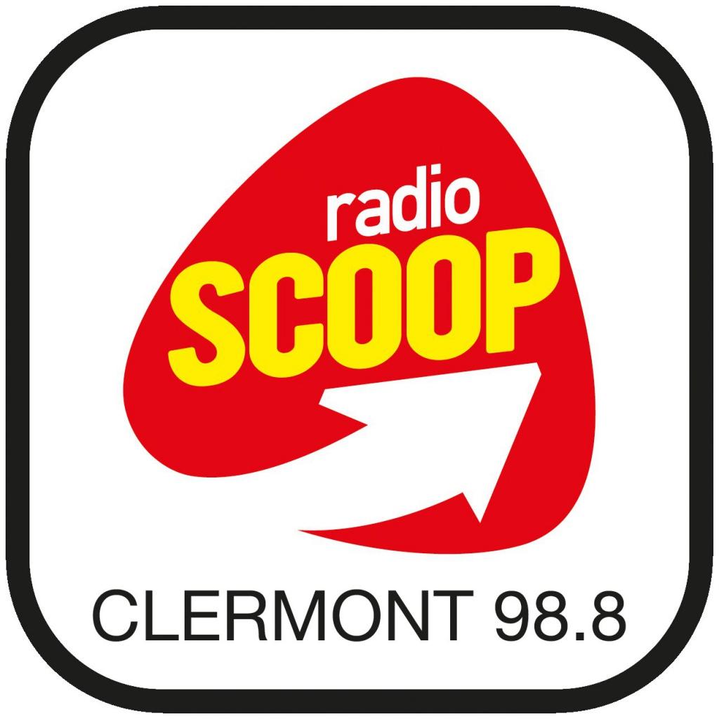 radio scoop recherche un journaliste mi temps pour son antenne de clermont ferrand offre d. Black Bedroom Furniture Sets. Home Design Ideas