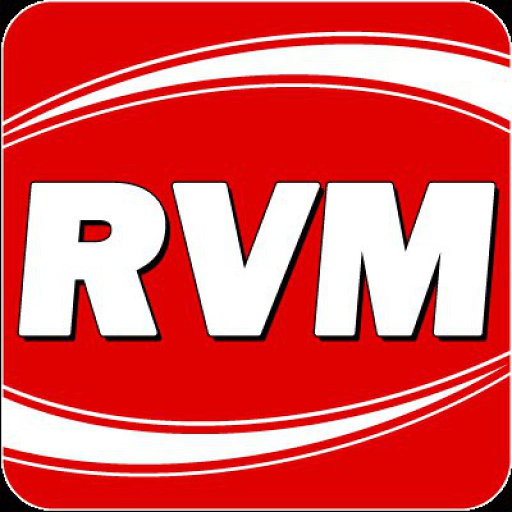 rvm recherche un animateur h  f