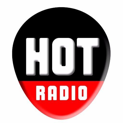 hot radio recrute des animateurs et des journalistes