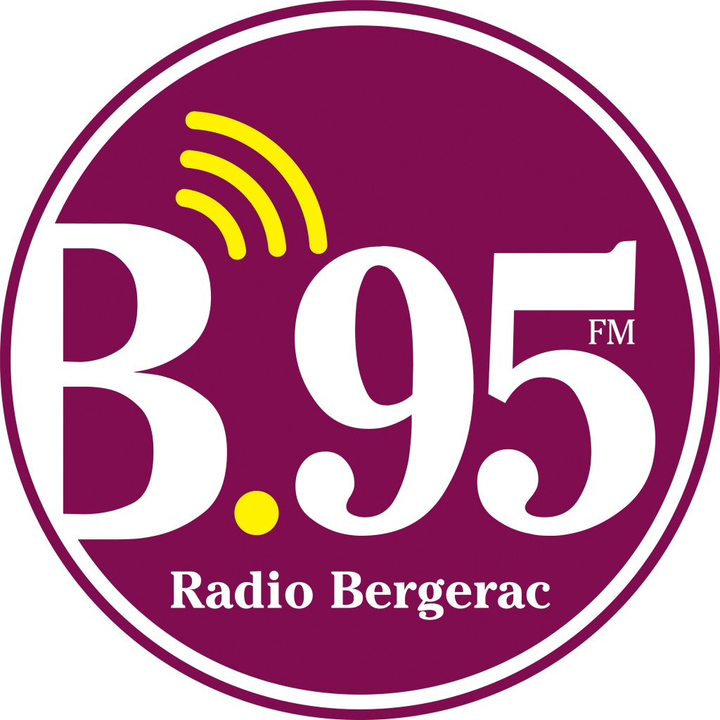Bergerac95 recrute un(e) journaliste pigiste