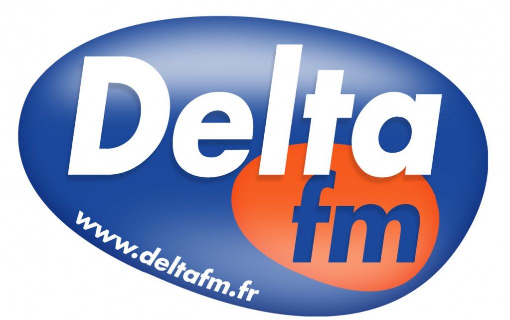 delta fm recherche un animateur pour la rentr u00e9e 2017