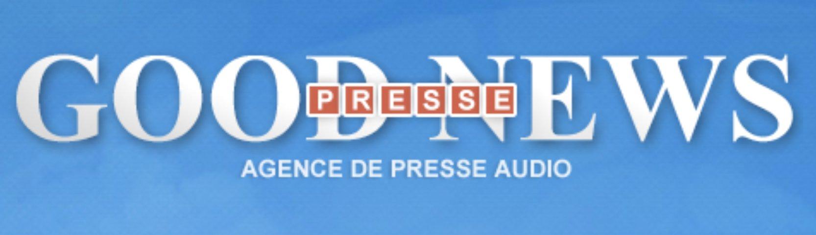 good news presse recherche une journaliste pr u00e9sentatrice