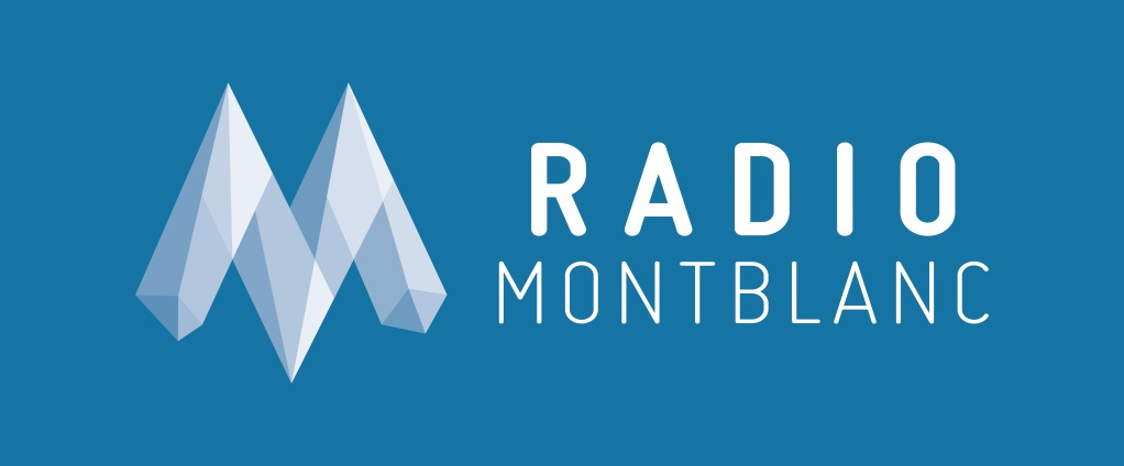 RADIO MONT BLANC RECRUTE UNE CO-ANIMATRICE