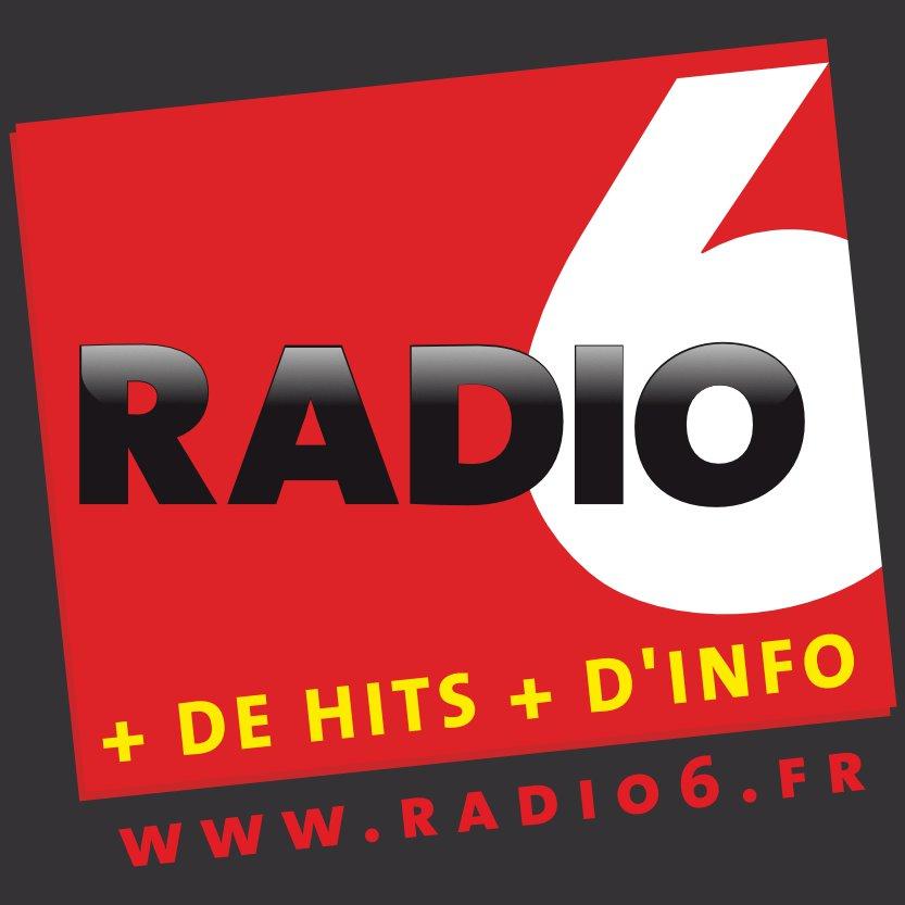 """Résultat de recherche d'images pour """"radio 6"""""""