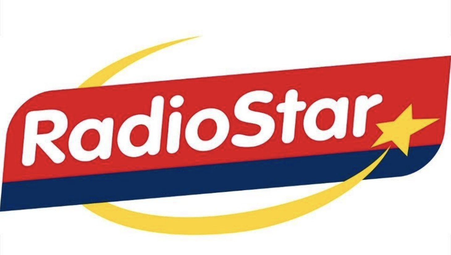 Radio Star recrute