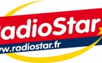 radio STAR - nous recrutons ! animateur (trice)