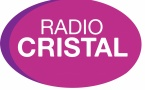 RADIO CRISTAL RECRUTE UN(E)  JOURNALISTE