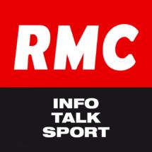 Nombreuses nouveautés sur RMC