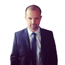 Thomas Pawlowski quitte RFM