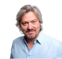 Stéphane Bosc devient directeur délégué par intérim de RFM