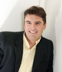 Le 27 juin dernier, le groupe Fiducial annonçait la nomination de Bruno Dubois au poste de directeur de l'antenne de Sud Radio