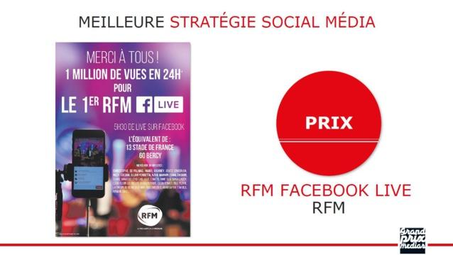 RFM reçoit le Pr...<br /><br />Source : <a href=