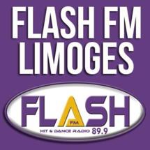 Flash FM fidélise 37 300 auditeurs chaque jour