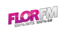 Flor FM explose le plafond