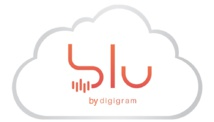 Blu by Digigram place les codecs dans le cloud
