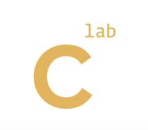Radio Campus Rennes évolue pour devenir Clab