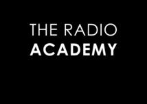 Le Radio Festival revient à Londres le 26 Septembre