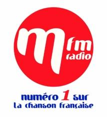 97 000 nouveaux auditeurs pour MFM Radio