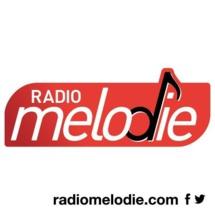C'est la 30e rentrée pour Radio Mélodie