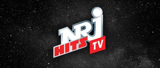 Il est également possible de regarder gratuitement la chaîne sur un smartphone, via l'application mobile, ainsi que sur nrjhits.be