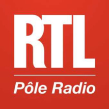 L'audience digitale des sites de RTL