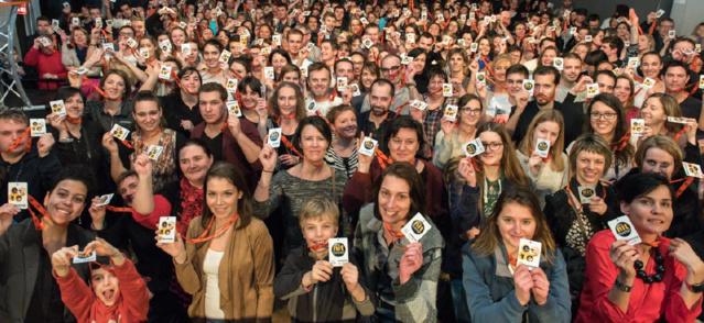 Actuellement, Hit West offre 500 invitations à ses auditeurs