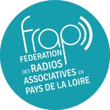 Les radios de la FRAP sur le Vendée Globe 2016