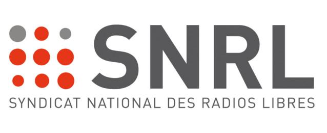 """Un FSER à 31 M€ : """"une satisfaction"""" pour le SNRL"""