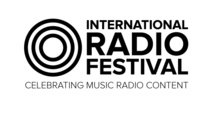 Le Salon de la Radio partenaire de l'International Radio Festival