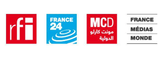 France Médias Monde : le COM 2016-2020 adopté