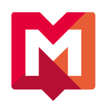 Le MAG 82 - Médialocales 2016 : top 5 des grandes villes