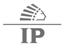 IP Belgium supprime la commission d'agence