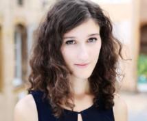 La lauréate Nathalia Milstein, pianiste soutenue par France Musique