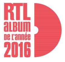 RTL : les auditeurs appelés à voter