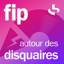 Une nouvelle webradio pour FIP