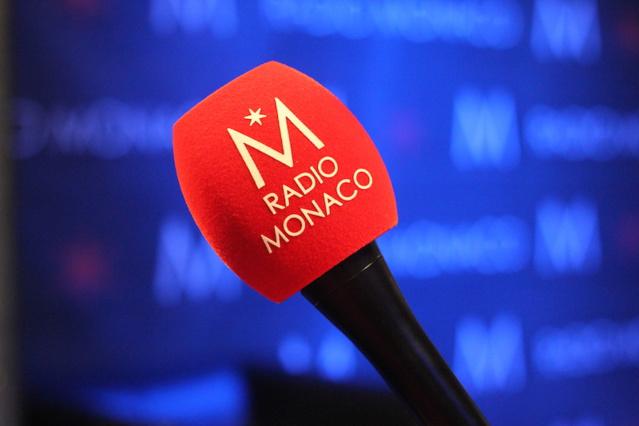 Radio Monaco : licenciement de 8 salariés
