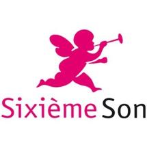 Le groupe SOS résonne plus fort avec Sixième Son