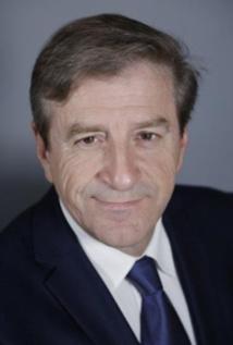 Eric Revel a pris ses fonctions le 8 novembre dernier.
