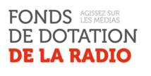 Création du Fonds de Dotation de la Radio